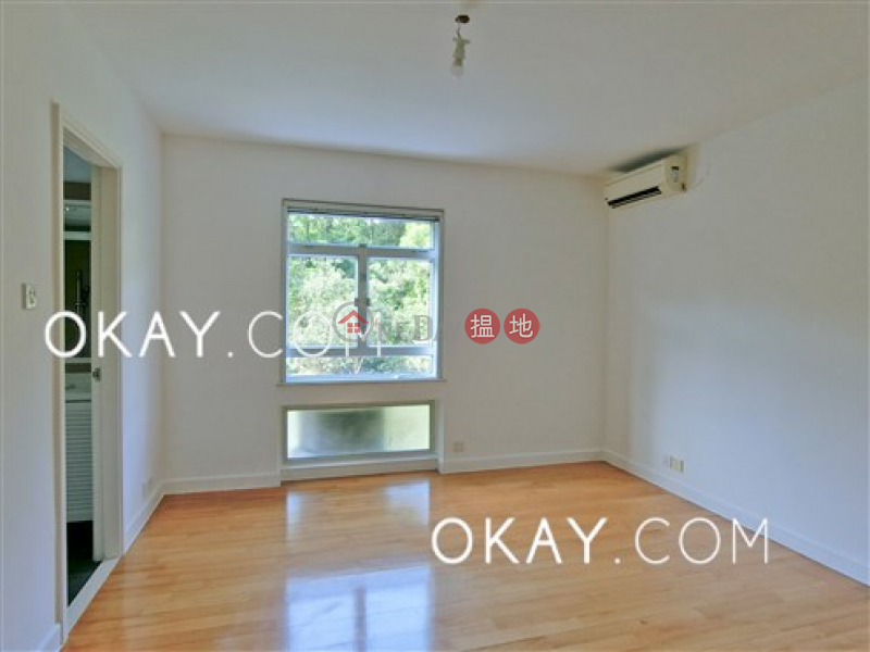 Efficient 3 bed on high floor with balcony & parking | Rental 11 Shouson Hill Road East | Southern District, Hong Kong, Rental | HK$ 72,000/ month