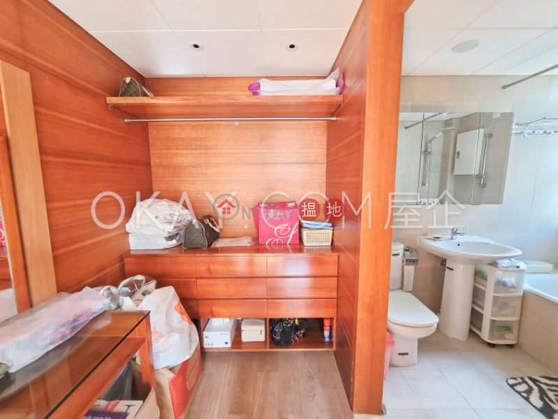 Efficient 3 bedroom with parking | For Sale, 18-22 Crown Terrace | Western District | Hong Kong Sales, HK$ 31.8M