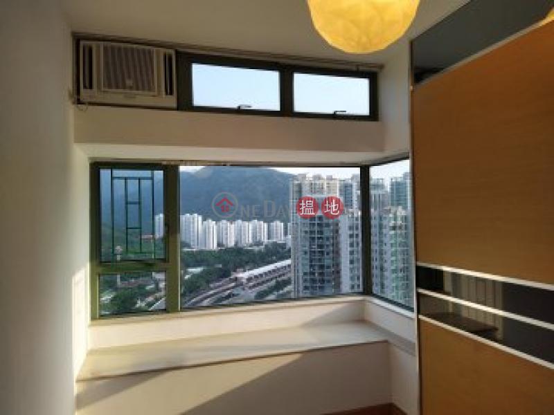 HK$ 7.85M Ocean View Tower 2 Ma On Shan | Very High Floor - Sea View