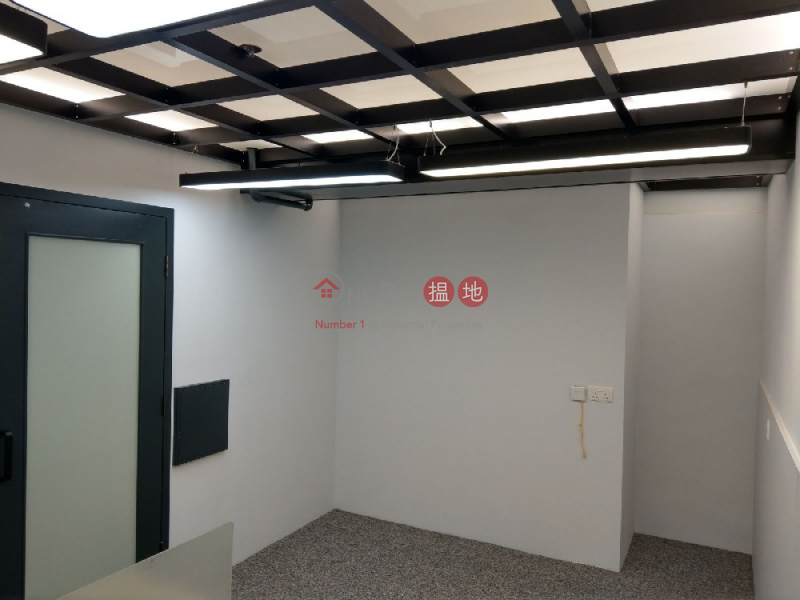 High Floor+ Seaview, Wing Hing Industrial Building 榮興工業大廈 Sales Listings | Tsuen Wan (KKCHA-6421993249)