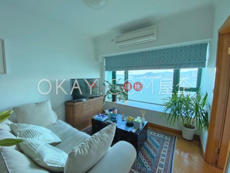 高逸華軒-高層|住宅出租樓盤|HK$ 30,000/ 月