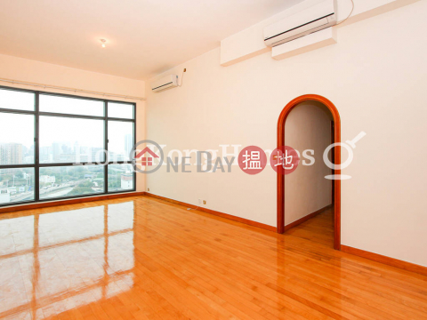 3 Bedroom Family Unit for Rent at Tower 2 Carmen's Garden Tower 2 Carmen's Garden(Tower 2 Carmen's Garden)Rental Listings (Proway-LID83311R)_0