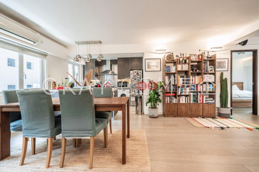 香港搵樓|租樓|二手盤|買樓| 搵地 | 住宅-出售樓盤-2房2廁,獨家盤格蘭閣出售單位