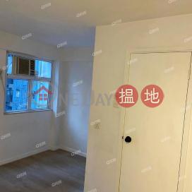Lee Loy Building | Mid Floor Flat for Sale|Lee Loy Building(Lee Loy Building)Sales Listings (XGGD788400061)_0