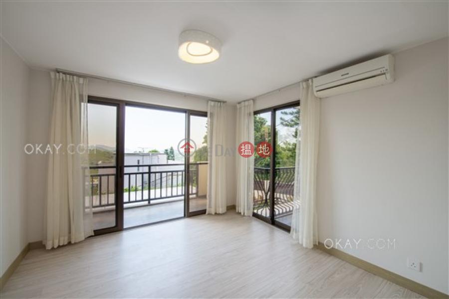 Hing Keng Shek   Unknown   Residential Rental Listings   HK$ 49,800/ month