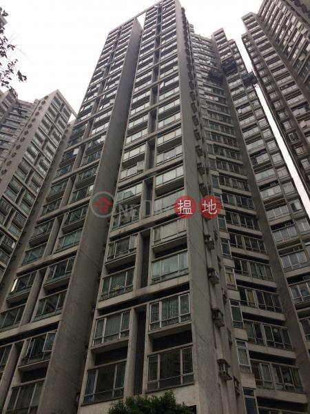 Block 16 Phase 1 Laguna City (Block 16 Phase 1 Laguna City) Cha Kwo Ling|搵地(OneDay)(3)