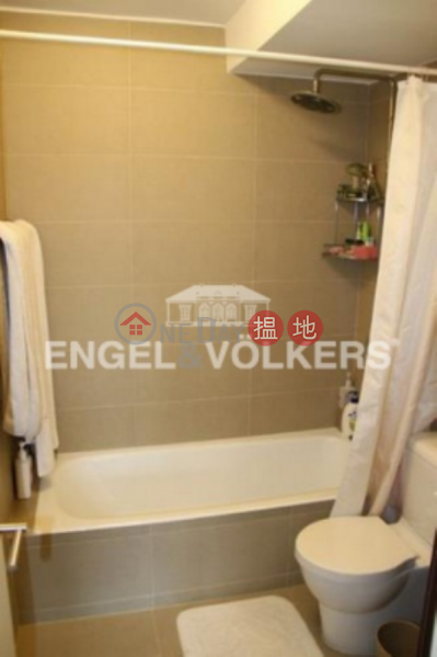 Property Search Hong Kong | OneDay | Residential | Sales Listings, 3 Bedroom Family Flat for Sale in Pok Fu Lam