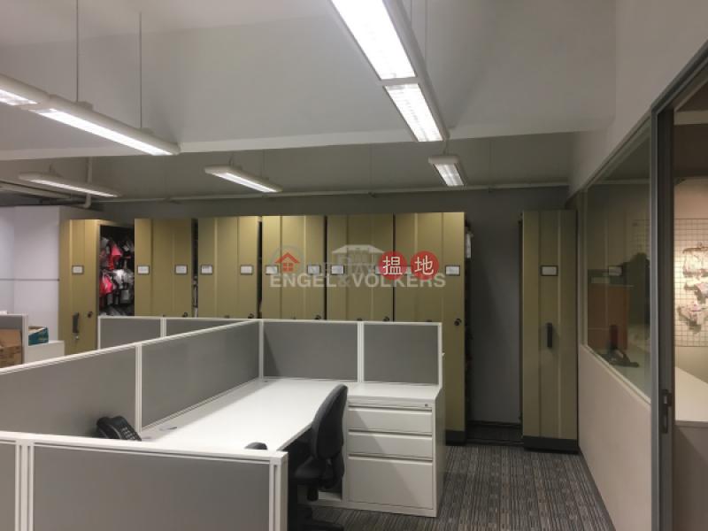 六合工業大廈|請選擇-住宅出售樓盤HK$ 3,800萬