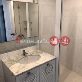 Studio Flat for Sale in Wong Chuk Hang|Southern DistrictDerrick Industrial Building(Derrick Industrial Building)Sales Listings (EVHK45108)_0