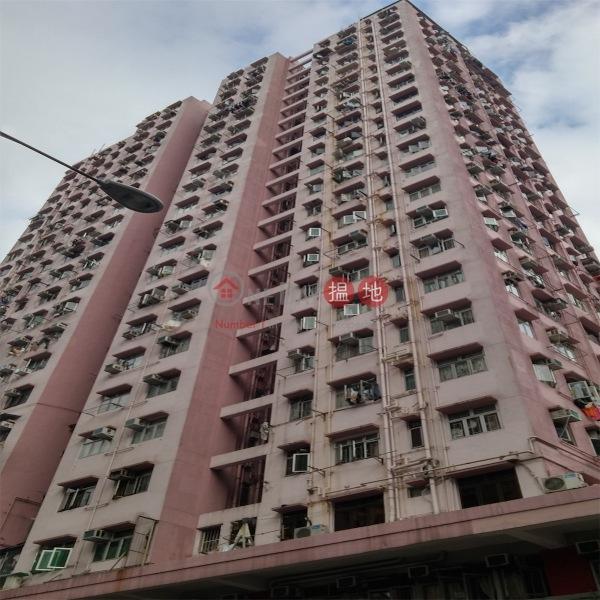 Po Kai Mansion (Po Kai Mansion) Kwai Chung|搵地(OneDay)(2)