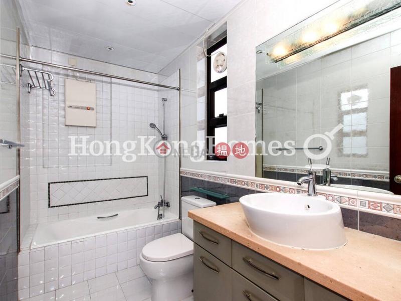 HK$ 52,500/ 月樂陶苑灣仔區樂陶苑三房兩廳單位出租