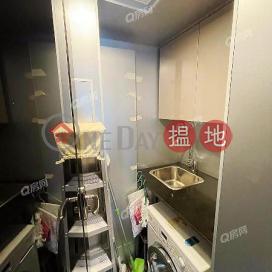 Tower 8 Island Resort | 3 bedroom High Floor Flat for Sale