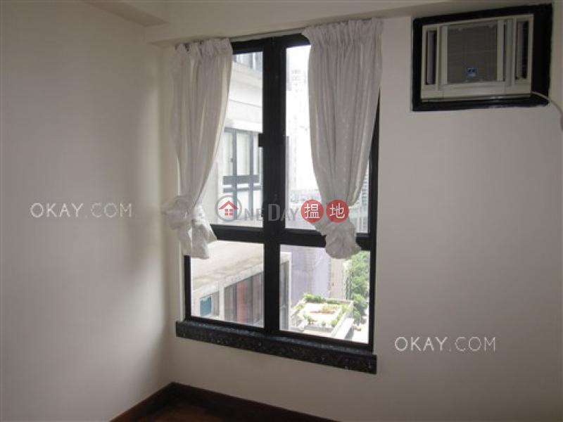 3房2廁,極高層,可養寵物《慧豪閣出售單位》|22干德道 | 西區-香港|出售|HK$ 1,600萬