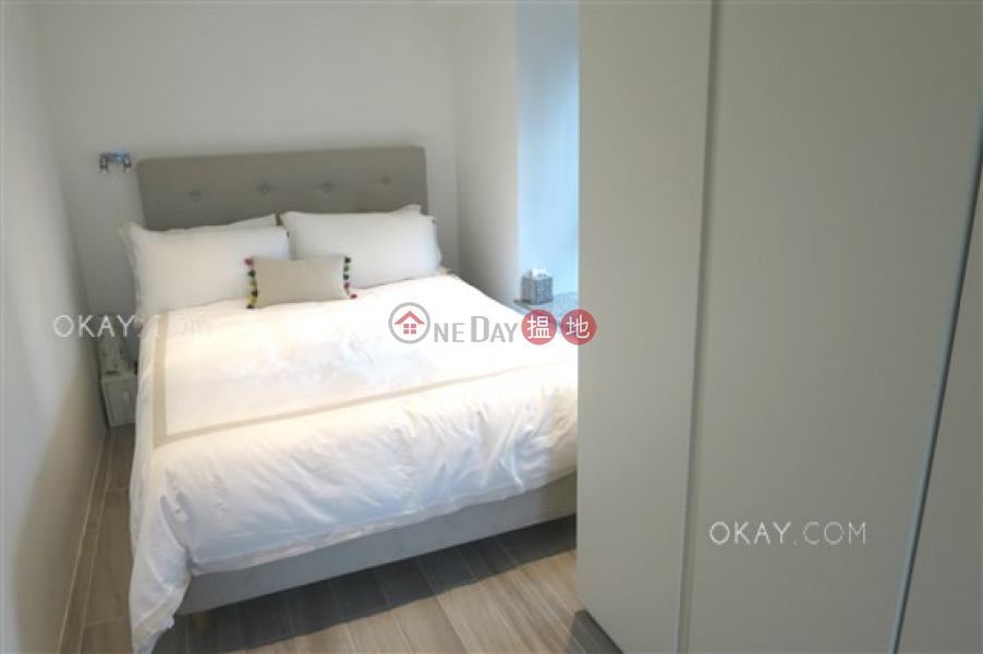 Caine Tower Low, Residential Rental Listings, HK$ 25,000/ month