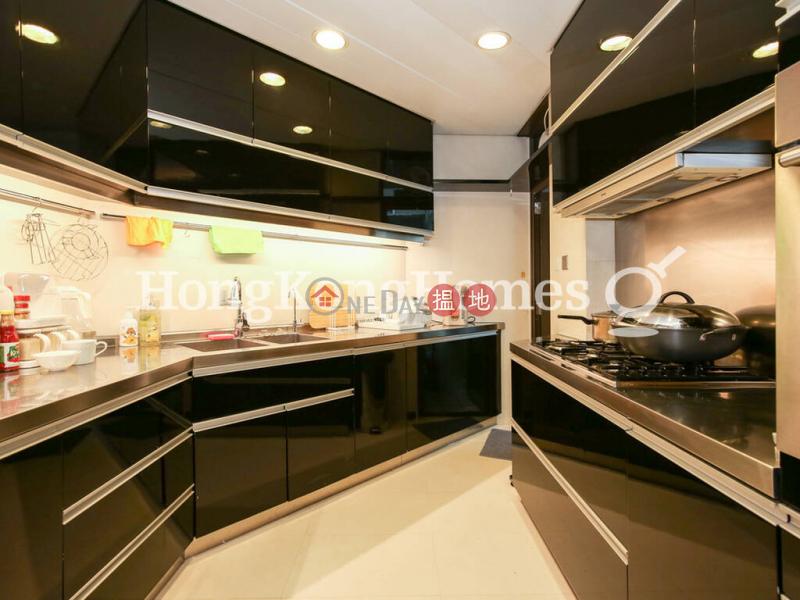HK$ 86,000/ 月香島道45號南區|香島道45號兩房一廳單位出租