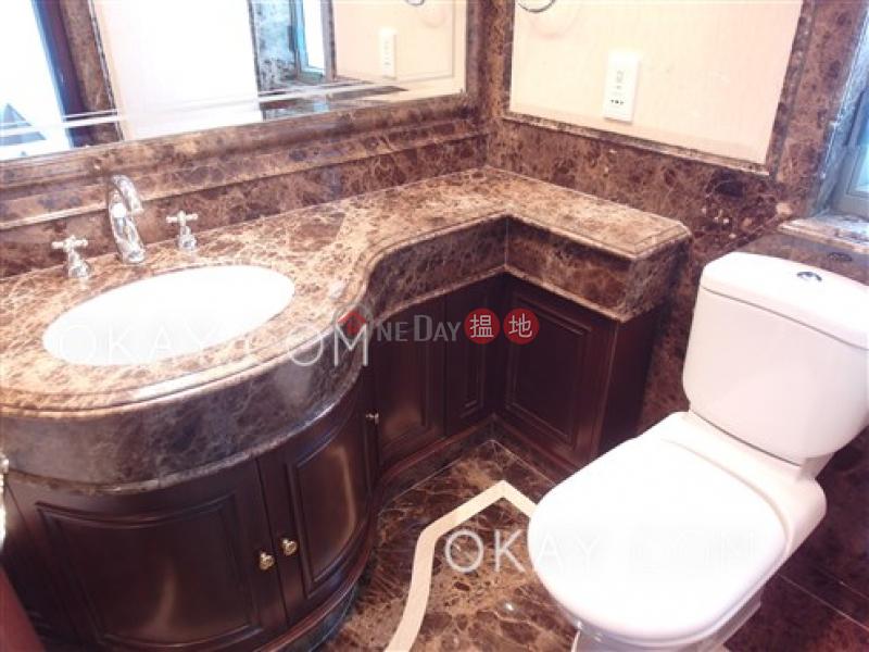 4房3廁,極高層,星級會所,連車位《寶雲道13號出租單位》-13寶雲道 | 東區-香港|出租-HK$ 122,000/ 月