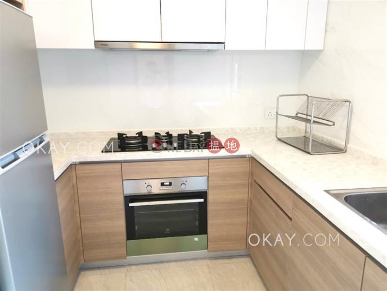Property Search Hong Kong | OneDay | Residential, Rental Listings, Lovely 3 bedroom in Tuen Mun | Rental