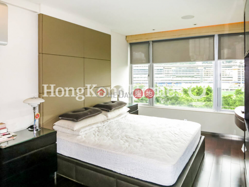 Race Course Mansion, Unknown | Residential Sales Listings HK$ 25M