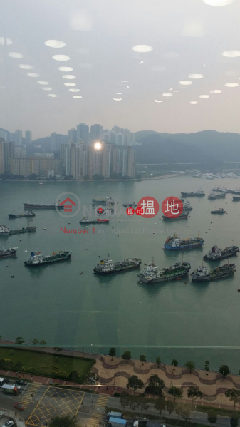 Property Search Hong Kong | OneDay | Industrial | Sales Listings ONE MIDTOWN