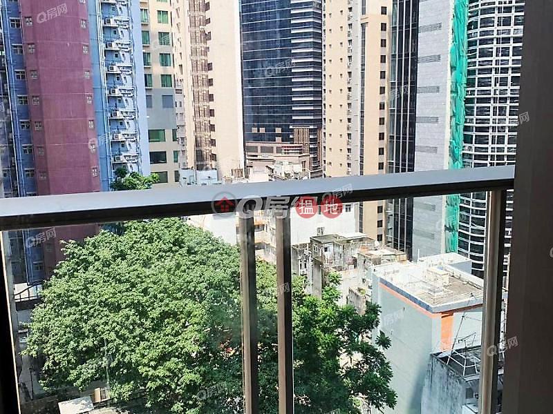 MY CENTRAL-未知|住宅-出租樓盤-HK$ 38,800/ 月