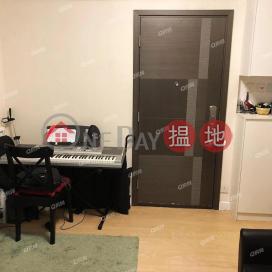Lai Yan Lau | 1 bedroom Low Floor Flat for Rent|Lai Yan Lau(Lai Yan Lau)Rental Listings (XGGD665200086)_0