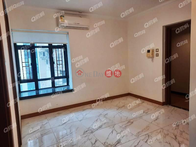 Property Search Hong Kong | OneDay | Residential, Rental Listings | Fairview Height | 2 bedroom Mid Floor Flat for Rent