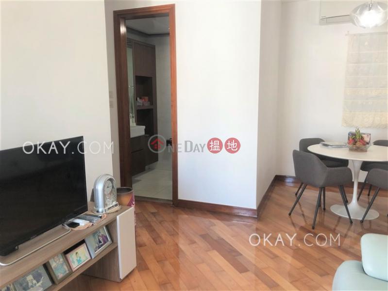 2房1廁《君逸山出售單位》-9迦密村街 | 九龍城香港-出售HK$ 980萬