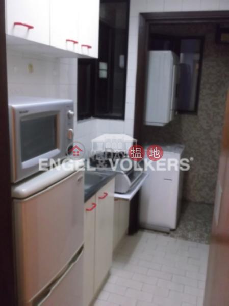 2 Bedroom Flat for Rent in Soho, Lilian Court 莉景閣 Rental Listings | Central District (EVHK15431)