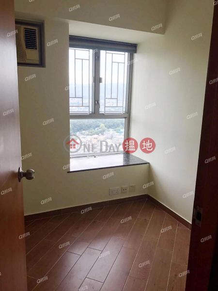 Yoho Town Phase 1 Block 6 | 3 bedroom High Floor Flat for Sale 8 Yuen Lung Street | Yuen Long | Hong Kong, Sales | HK$ 10.6M