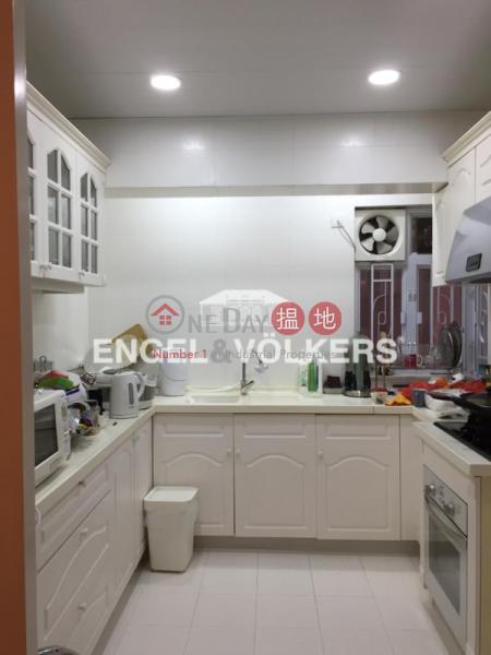 Kam Kin Mansion | Please Select, Residential, Sales Listings HK$ 17M