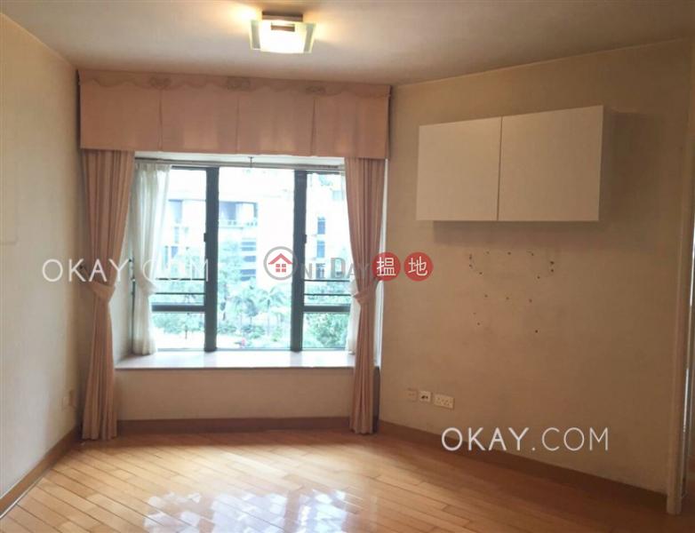 香港搵樓 租樓 二手盤 買樓  搵地   住宅 出售樓盤3房2廁,星級會所維港灣2座出售單位
