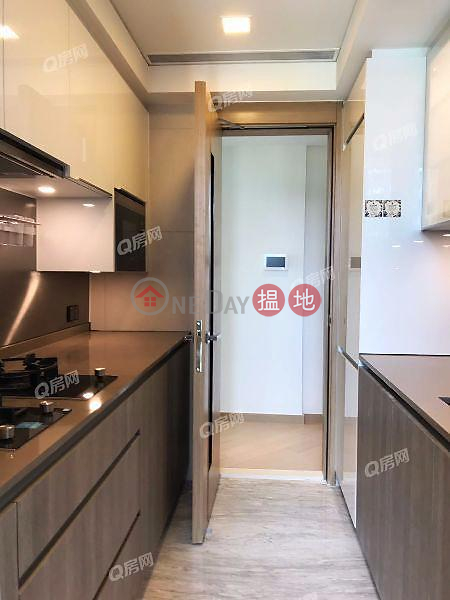 Park Circle | 2 bedroom Mid Floor Flat for Rent | 18 Castle Peak Road-Tam Mi | Yuen Long, Hong Kong | Rental HK$ 16,000/ month