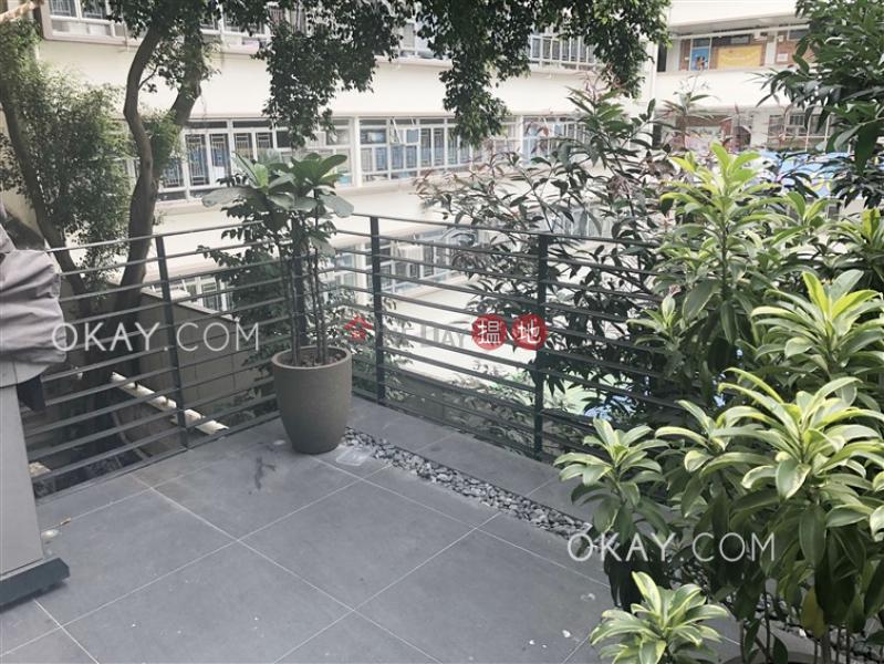 善慶街4號低層 住宅-出租樓盤 HK$ 35,000/ 月