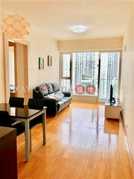 Property Search Hong Kong | OneDay | Residential, Rental Listings Charming 2 bedroom with balcony | Rental
