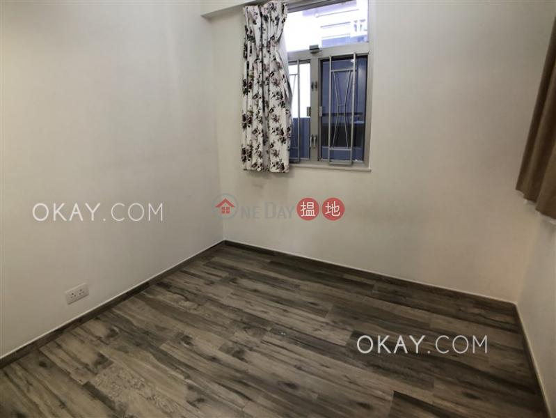 香港搵樓|租樓|二手盤|買樓| 搵地 | 住宅|出售樓盤|2房1廁,極高層《僑康大廈出售單位》