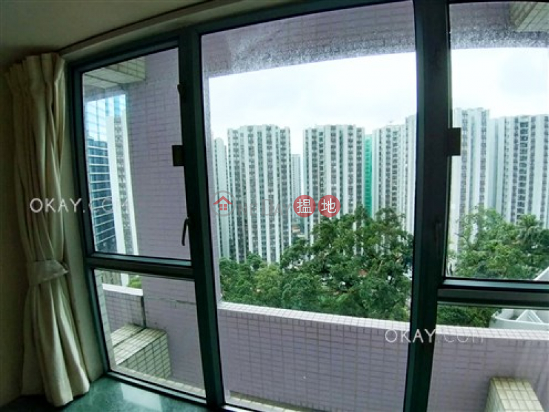 Property Search Hong Kong | OneDay | Residential | Sales Listings | Nicely kept 2 bedroom in Quarry Bay | For Sale
