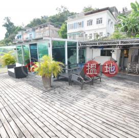 A Special Upper Duplex|西貢新景台(Sun King Terrace)出租樓盤 (RL482)_0