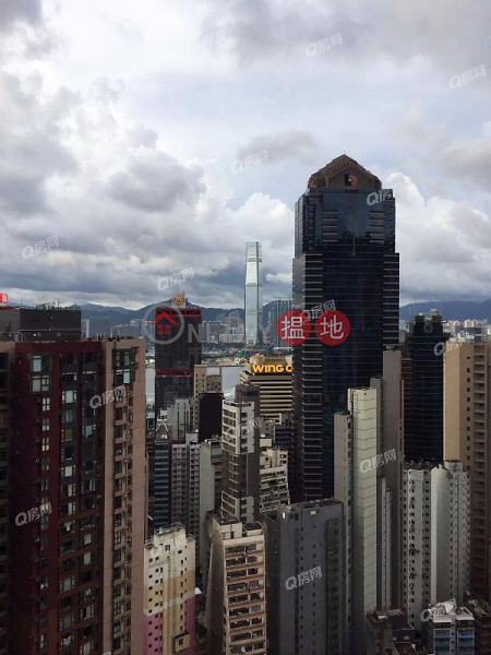 Dawning Height   2 bedroom High Floor Flat for Sale   Dawning Height 匡景居 Sales Listings