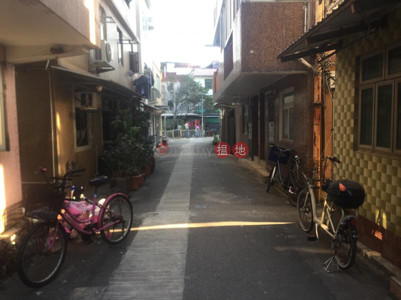 Property on Wing Chun Street (Property on Wing Chun Street) Peng Chau 搵地(OneDay)(2)
