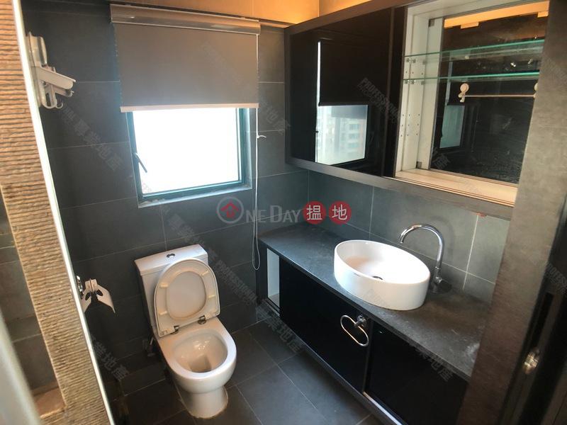 香港搵樓|租樓|二手盤|買樓| 搵地 | 住宅出售樓盤采逸軒