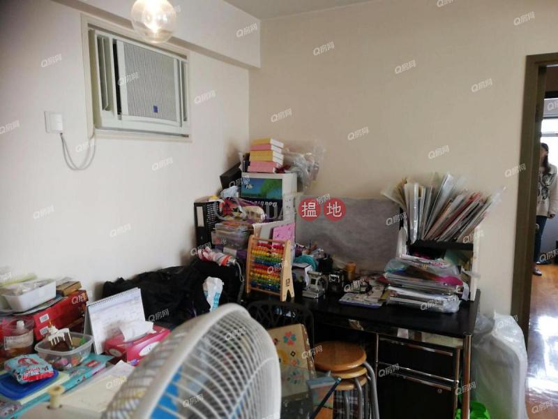 開揚遠景,乾淨企理,地段優越《觀景閣 (2座)租盤》 觀景閣 (2座)(Block 2 Kwun King Mansion Sites A Lei King Wan)出租樓盤 (XGGD739100157)