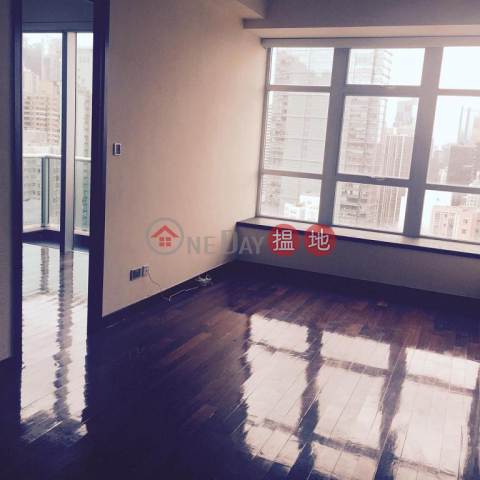 Flat for Rent in J Residence, Wan Chai|Wan Chai DistrictJ Residence(J Residence)Rental Listings (H000369105)_0