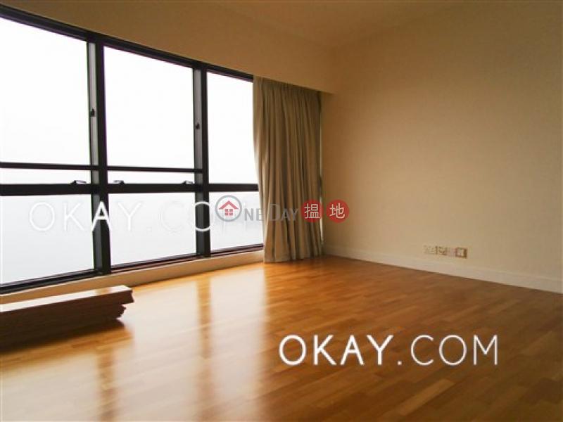 4房2廁,實用率高,極高層,海景《浪琴園出租單位》|浪琴園(Pacific View)出租樓盤 (OKAY-R55395)
