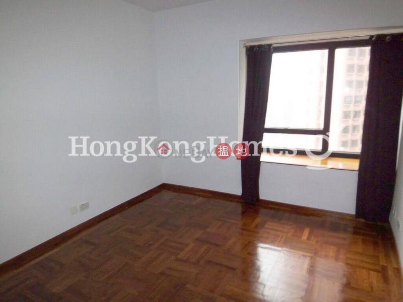 3 Bedroom Family Unit for Rent at Queen\'s Garden   Queen\'s Garden 裕景花園 Rental Listings