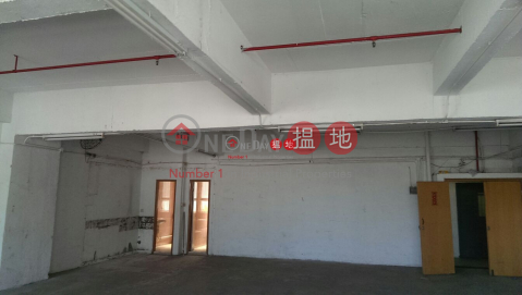 Wah Lok Industrial Centre Sha TinWah Lok Industrial Centre(Wah Lok Industrial Centre)Rental Listings (charl-02370)_0