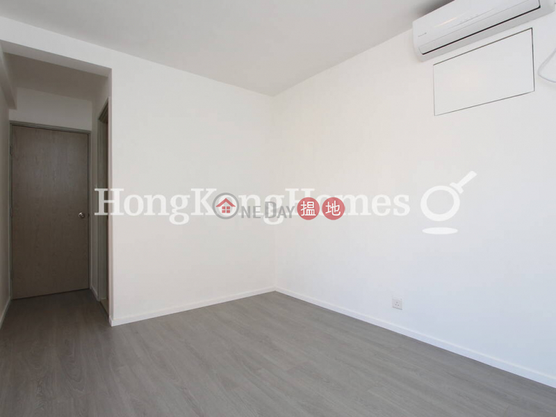 HK$ 42,000/ month | Blessings Garden Western District | 3 Bedroom Family Unit for Rent at Blessings Garden