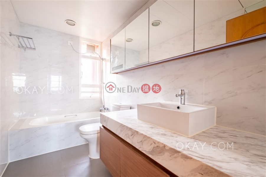 Pacific View High, Residential Rental Listings | HK$ 89,500/ month