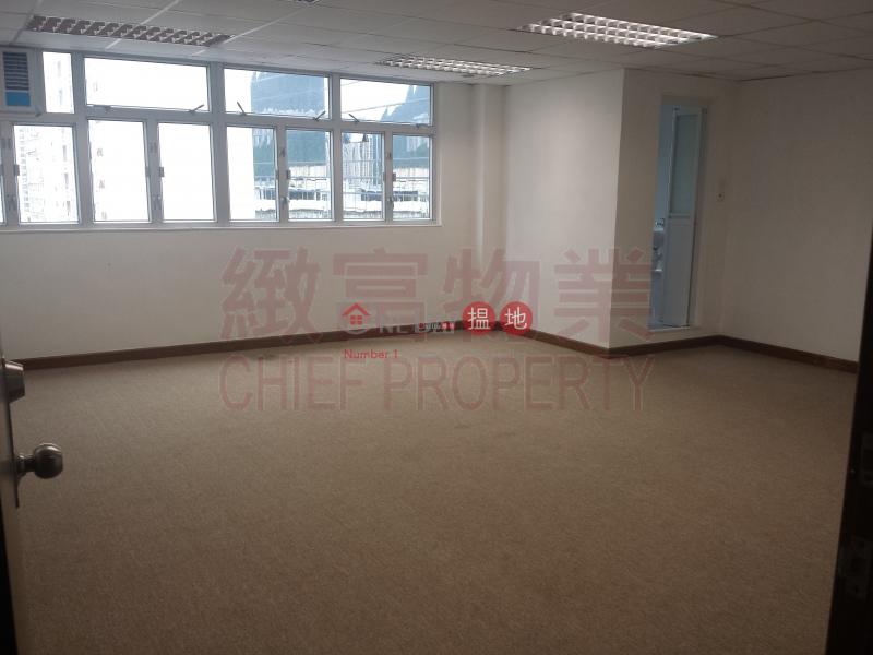 旺景工業大廈高層-工業大廈出租樓盤HK$ 5,800/ 月