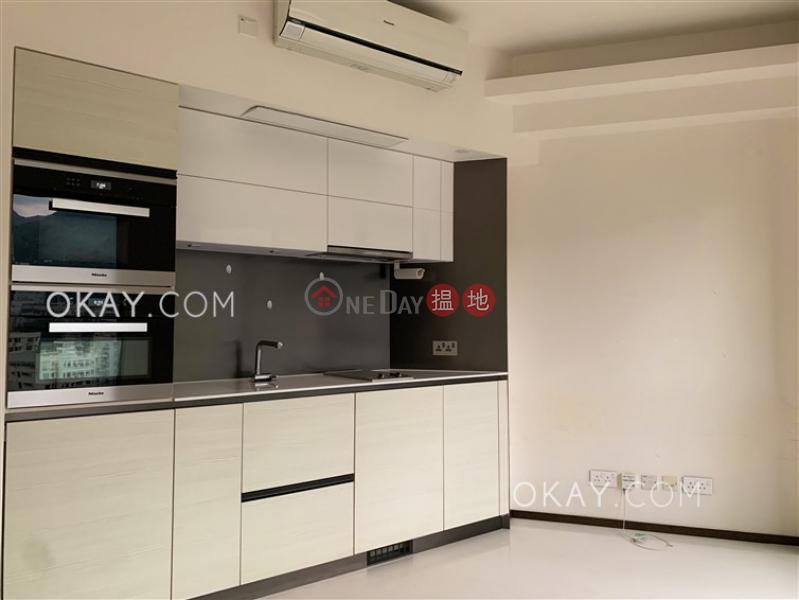 壹鑾-中層住宅-出售樓盤-HK$ 960萬
