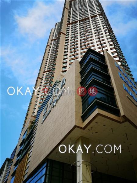 藍灣半島 1座-低層-住宅|出租樓盤-HK$ 30,000/ 月